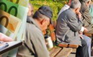 Αυξήσεις συντάξεων σε 2 εκατ. συνταξιούχους με τις δόσεις των αναδρομικών – Αναλυτικά τα ποσά των επιστροφών