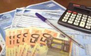 Οι φοροελαφρύνσεις με τη νέα κλίμακα: Πόση θα είναι η μείωση για μισθωτούς, συνταξιούχους, αγρότες