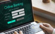 Με κωδικούς ασφαλείας πλέον όλες οι συναλλαγές μέσω e-banking -Τι άλλαξε