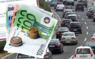 Αυξάνονται τα τέλη κυκλοφορίας των καινούργιων αυτοκινήτων από την 1η Μαρτίου 2020