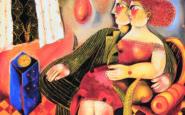 «ΕΡΩΤΙΚΟ»–«ΠΟΙΗΣΗ ΖΩΗΣ»: Δύο ποιήματα του Πάρη Βορεόπουλου συνεργάτη του RealOraiokastro.gr