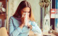 Ισχυρό «κύμα» γρίπης αναμένουν οι επιστήμονες στην Ελλάδα