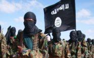 Η επιστροφή του ISIS; – Της Αγγελικής Δημοπούλου