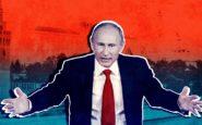 Η Ρωσία αντιστρέφει τους «πόλους»