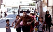 Οι οκτώ φορές που οι ΗΠΑ πρόδωσαν τους Κούρδους