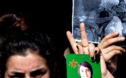 Ο δύσκολος αλλά αναγκαίος συμβιβασμός των Κούρδων–Της Αγγελικής Δημοπούλου