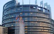 Όχι της ΕΕ σε Σκόπια και Τίρανα για την έναρξη των ενταξιακών διαπραγματεύσεων