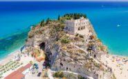 Πέντε άγνωστες πόλεις της Ιταλίας που αξίζει να επισκεφτείς