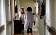 «Όσοι δεν έχουν να πληρώσουν δεν θα πλησιάζουν καν τα νοσοκομεία»–Του Αλ. Ζέρβα
