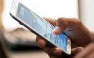 Προσοχή: Εφαρμογή χρεώνει χρήστες κινητού εν αγνοία τους