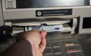 Τι να προσέχετε όταν κάνετε ανάληψη χρημάτων από ΑΤΜ – Οι οδηγίες της ΕΛ.ΑΣ.