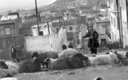 Βόλτα στα τοπωνύμια της παλιάς Αθήνας: Κάθε γειτονιά και μια ιστορία