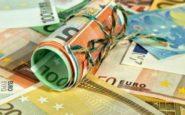 Μέρισμα 138 εκατ. ευρώ και σε επιχειρήσεις – Ποιες αφορά και πώς θα δοθεί