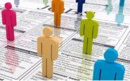 Τι αλλάζει στις θέσεις εργασίας του μέλλοντος