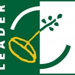 ΥΛΟΠΟΙΗΣΗ ΕΠΕΝΔΥΣΕΩΝ  ΙΔΙΩΤΙΚΟΥ ΧΑΡΑΚΤΗΡΑ ΣΤΟ ΤΟΠΙΚΟ ΠΡΟΓΡΑΜΜΑ CLLD / LEADER