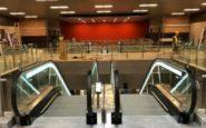 Επιχείρηση «εξαπάτησης» στο μετρό Θεσσαλονίκης–Του Γ.Μυλόπουλου