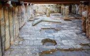 Η Μνήμη της Πόλης – εκδήλωση συζήτηση του Συλλόγου Ελλήνων Αρχαιολόγων στην Αθήνα, για τα αρχαία της Βενιζέλου