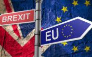Νέα ήττα του Τζόνσον: Πέρασε η τροπολογία που φέρνει νέα παράταση στο Brexit