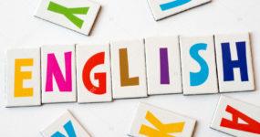 Μαθήματα αγγλικών για ωφελούμενους του ΤΕΒΑ  στον δήμο Ωραιοκάστρου