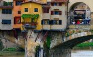 Οι ωραιότερες κατοικημένες γέφυρες στον κόσμο!