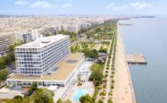 Θεσσαλονίκη: Σερβίροντας για 48 συνεχόμενες ώρες το… μερακλίδικο πιάτο!