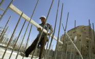 """""""Έμφραγμα"""" στην οικοδομή λόγω αναστολής του ΦΠΑ 24% – Φόβοι για """"μπούμερανγκ"""""""