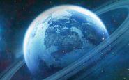 Οι Πλανήτες από την ΚΟΘ στο Μέγαρο Μουσικής Θεσσαλονίκης