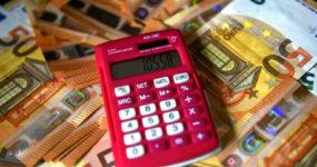 Πότε θα πληρωθούν οι συντάξεις Νοεμβρίου – Αναλυτικά οι ημερομηνίες