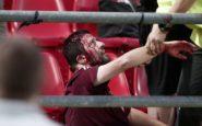 Διεθνές ρεζιλίκι μετά την επίθεση χούλιγκανς κατά οπαδών της Μπάγερν – Τι γράφουν τα διεθνή ΜΜΕ