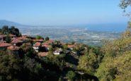 Φύγαμε για ταξιδάκι στη Βόρεια Ελλάδα: Αυτοί είναι οι απόλυτοι φθινοπωρινοί προορισμοί