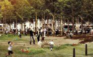 Πλατεία Ελευθερίας: Η νέα περιπέτεια της Θεσσαλονίκης-Στον αέρα η ανάπλαση