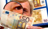 Λάτρεις των μετρητών είναι οι Έλληνες και πρωταθλητές στην Ευρώπη