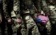 Η κατάρρευση των ΗΠΑ στη Μέση Ανατολή