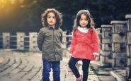 Βοηθώντας τα παιδιά μας να αυτονομηθούν