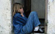 Τσακωμοί μπροστά στα παιδιά: Τι πρέπει να προσέξετε