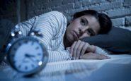 Ποια η σχέση ανάμεσα στην αϋπνία και το εγκεφαλικό ή καρδιακό επεισόδιο