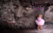 Οι τέχνες είναι παιδεία: Πώς θα βοηθήσεις τα παιδιά να τις αγαπήσουν