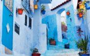 Μαγικό Μαρόκο μέσα από εντυπωσιακές φωτογραφίες