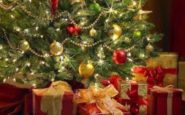 Το Χριστουγεννιάτικο πρόγραμμα του Δήμου Θέρμης αναλυτικά