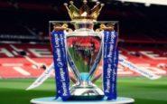 Αυτές είναι οι περιουσίες των ιδιοκτητών των ομάδων της Premier League