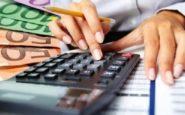 Τι προβλέπει η ρύθμιση για τη μείωση των ληξιπρόθεσμων οφειλών του Δημοσίου σε ιδιώτες