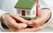 Προστασία πρώτης κατοικίας: Ταχύτερη η διαδικασία ένταξης στην ηλεκτρονική πλατφόρμα – Όλες οι αλλαγές