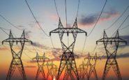 Όλες οι βασικές αλλαγές στο νομοσχέδιο για την ενέργεια και τη ΔΕΗ