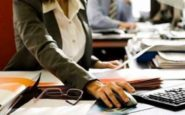 Τι αλλάζει στην κινητικότητα και τις άδειες των δημοσίων υπαλλήλων