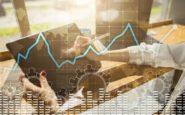 Προϋπολογισμός: Υπερπλεόνασμα 436 εκατ. ευρώ το 2019 – Τι προβλέπει για ανάπτυξη, επενδύσεις και ανεργία