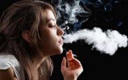 Διαβάστε αναλυτικά τον κατάλογο με τα πρόστιμα για το κάπνισμα