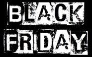 Black Friday: 5+1 πράγματα που δεν ξέρεις γι'αυτήν