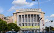 Η Αντιπροσωπευτική Επιτροπή Ηθοποιών ΚΘΒΕ, καλωσορίζει το Νίκο Κολοβό στην καλλιτεχνική διεύθυνση του θεάτρου