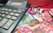 Επικουρικές συντάξεις: Αναδρομικά 40 μηνών για 300.000 συνταξιούχους
