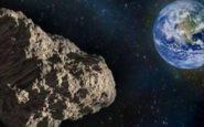 Αστροναύτης της ΝΑSA: «Ασπίδα» γύρω από τη Γη θα μπορούσε να σώσει το ανθρώπινο είδος